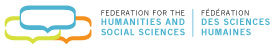 Canadian Federation for the Humanities and Social Sciences.