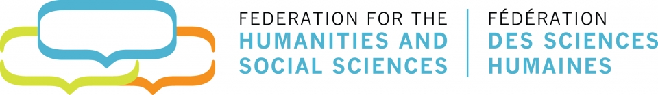 Federation for the Humanities and Social Sciences